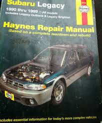 repair manual 2000 subaru outback wagon overheating issue for 96 2 2 legacy outback subaru outback