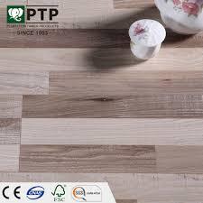 waterproof interlocking vinyl pvc flooring laminate floor buy