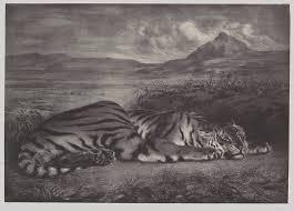 Home Interior Tiger Picture Orientalism In Nineteenth Century Art Essay Heilbrunn Timeline