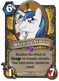 Hearthstone Memes - 1173364 card exploitable meme hearthstone meme meta pony