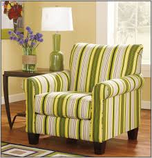 green accent chairs green accent chairs chair accent chairs