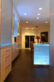 Kitchen Cabinet Company Kitchen And Bath Place Rochester Ny Bathroom Showrooms Rochester