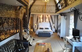 chambre d hote de charme oise chambre d hôtes le logis de gerberoy à gerberoy oise chambre d