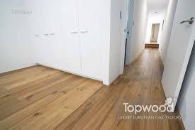 Laminate Flooring Osborne Park News