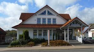 Sparkasse Bad Hersfeld Vr Bankverein Bad Hersfeld Rotenburg Eg Filiale Kirchheim Bank U