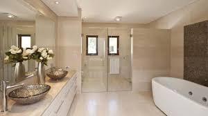 contemporary bathroom design awesome contemporary best 25 modern bathroom design ideas on