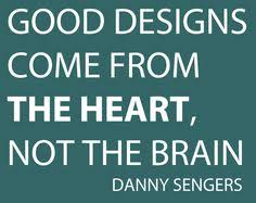 quotes on home design fascinating home design quotes is like apartment decoration