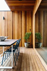 Shiplap Wood Cladding 16 Exciting Shiplap Cladding Ideas For Every Part Of Your Home