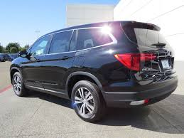 honda pilot png 2017 new honda pilot touring 2wd at honda north serving fresno