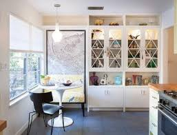 oval kitchen island inspirational servicelane 91 best small spaces images on closet reading nooks
