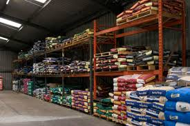 welcome to scarterfields scarterfields uk wholesale and retail