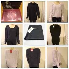 pure energy brunch gray sweatshirt 4x mercari buy u0026 sell things
