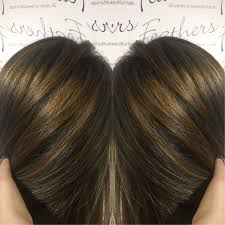 benefits of eufora hair color sun kissed root drag with sun kissed ends we used our