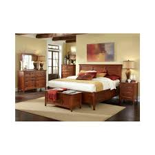 bedroom rooms to go dining room furniture clearance bedroom
