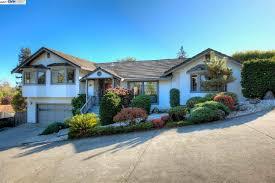 91 homes for sale in castro valley ca castro valley real estate