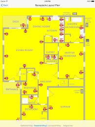 diagrams 600387 residential wiring diagram u2013 basic home wiring
