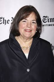 70 best barefoot images on pinterest barefoot contessa ina