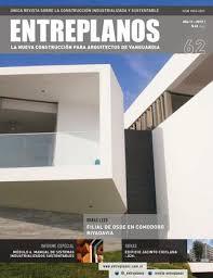 entre rayas 99 arquitectura y sostenibilidad i by entrerayas issuu