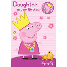 birthday cards daughter printable birthday cards daughter