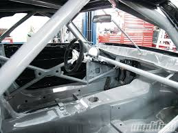 gqwgz com race car interior paint order of painting an interior