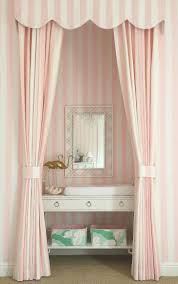 Pink Nursery Curtains by Arrow Nursery Decor Boys Baby Boy Aztec Green Gingham Curtains