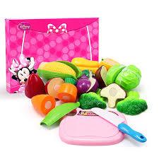 jeux de cuisine de mickey disney mickey minnie pretent jouer cuisine de coupe légumes