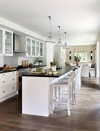 narrow kitchen island table narrow kitchen island table home ideas narrow