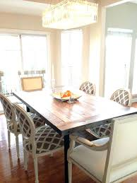 ballard designs dining table ballard designs dining table new trestle table is perfect for small