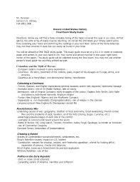 100 best cover letter for it job 12 how can write application