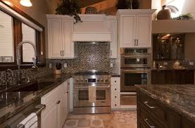 kitchen thrilling small kitchen remodel estimates modern small