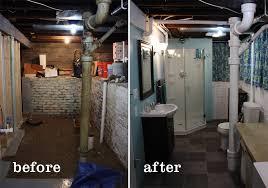 Adding A Bathroom Side Projects U2014 Keegan Garvey