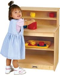 preschool kitchen furniture 23 best toddler playroom images on toddler playroom