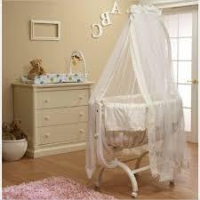 comment décorer chambre bébé comment decorer chambre bebe 4 le berceau design 19 nouvelles et