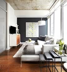 Wohnzimmer Romantisch Dekorieren Innenarchitektur Geräumiges Schönes Bilder Wohnzimmer Gros