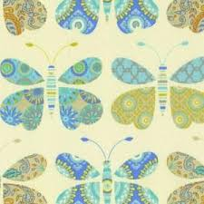 59 best paisley illustration inspiration images on