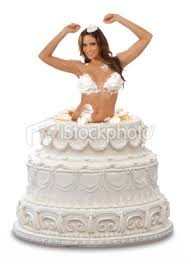 cake girl wii u community thread you thought this was heaven but it