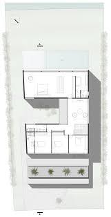91 best plans images on pinterest architecture plan