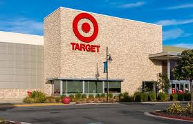 target corp black friday failures how to determine your business u0027 target market