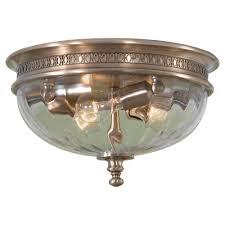 flush mount ceiling fan light fixtures about ceiling tile
