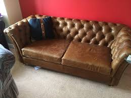 fabric chesterfield sofa fabric chesterfield sofa second hand household furniture buy