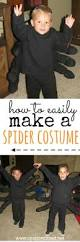 best 25 spider halloween costume ideas only on pinterest easy