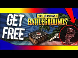 player unknown battlegrounds gift codes playerunknown s battlegrounds how to get a free bonus gift code