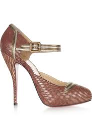 1472 best looks shoes images on pinterest ladies shoes