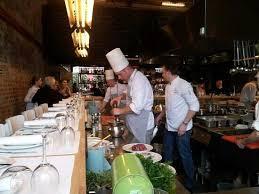 cuisine de qualité cuisine de qualite picture of warszawa wschodnia by mateusz