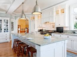 Kitchen Cabinets Luxury by 47 Best Luxury Kitchens Images On Pinterest Luxury Kitchens