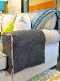 Chair Arm Protectors 155 Best Upholstery Slip Covers Etc Images On Pinterest