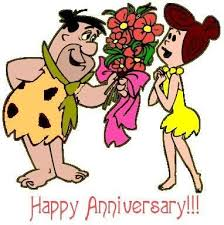 The 25 Best Funny Anniversary The 25 Best Anniversary Meme Ideas On Pinterest Anniversary