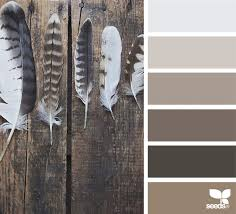 best 25 rustic paint colors ideas on pinterest country paint