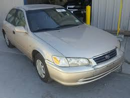 how much is a 2000 toyota camry worth 4t1bg22k5yu749102 2000 toyota camry 2 2 price poctra com