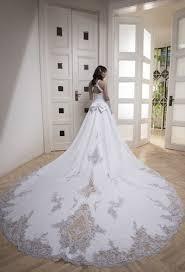 robe de mari e sissi de mariée